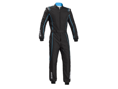 Suit KS-3 Sparco (+/- 9 sizes)
